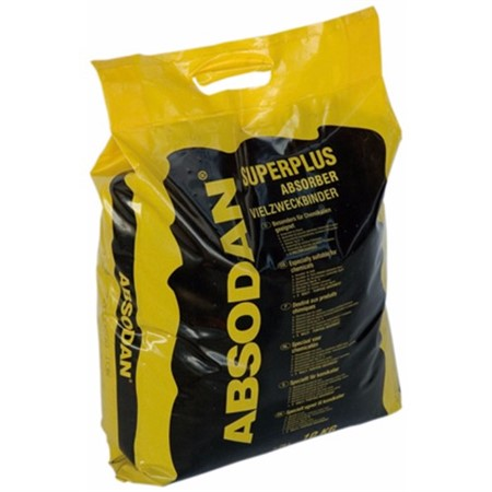 Absodan Super Plus 10kg