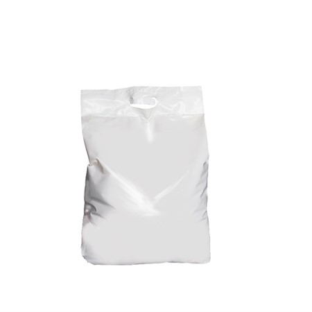 Safesorb Regular 5kg, grovkornigt granulat