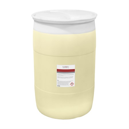 InduSafe Microavfettning HF, 200L